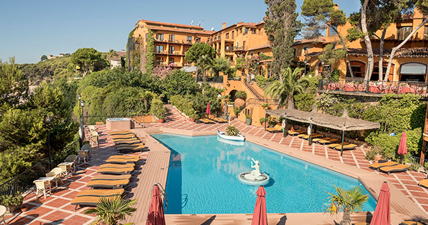 Hotel-Rigat-Park-&-Spa-616-324