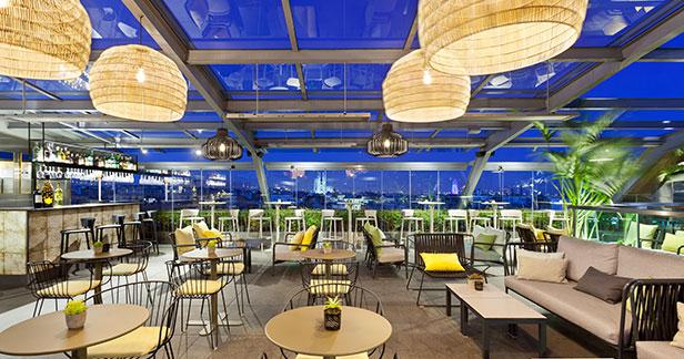 Hotel-Royal-Passeig-de-Gracia-Terraza-616-324