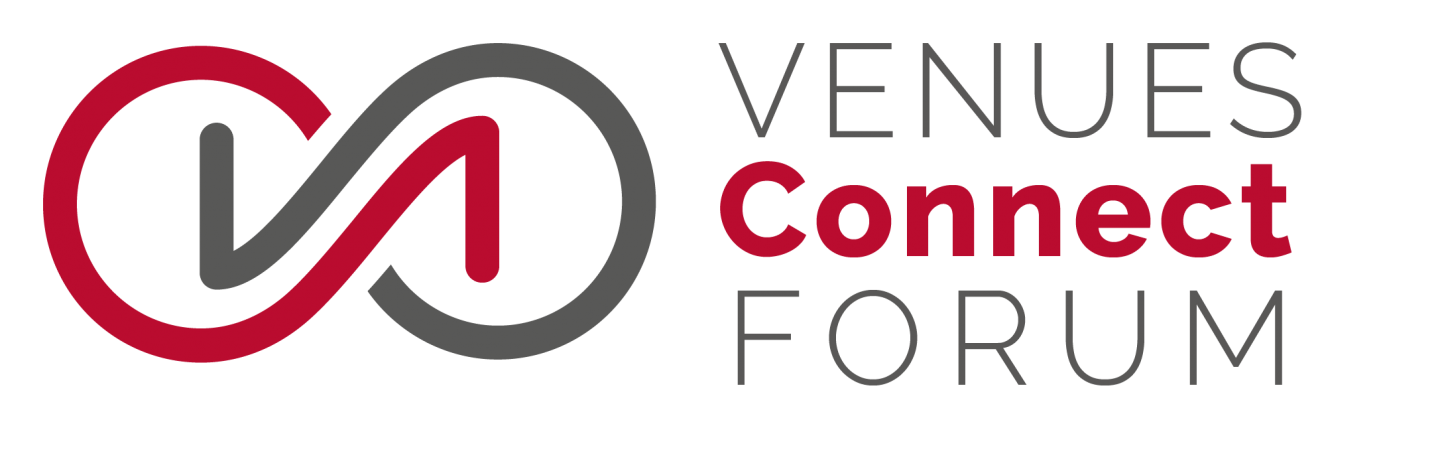 Logo VenuesConnectForum Horizont_DEF-01
