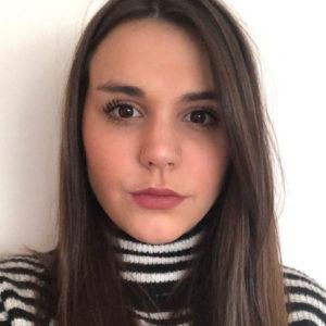 Anna González